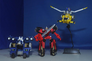 2012gobusters021