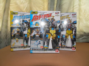 2012gobusters007