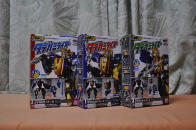 2012gobusters013