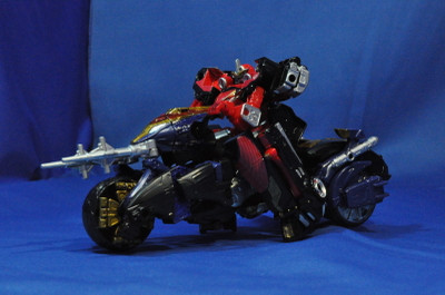2012gobusters014